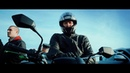 Mr.Busta - A Nevem Marad   OFFICIAL MUSIC VIDEO  