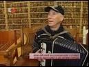 ЕНИСЕЙСКИЙ КОЛЛЕКЦИОНЕР ГОТОВИТ НОВУЮ ВЫСТАВКУ К 400 ЛЕТИЮ ГОРОДА
