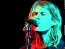 Nirvana Come As You Are best version