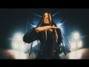Nonpoint - Chaos And Earthquakes (2018) (Alternative Metal)
