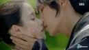 Scarlet Heart Ryeo FMV - Wang So Hae Soo Moments