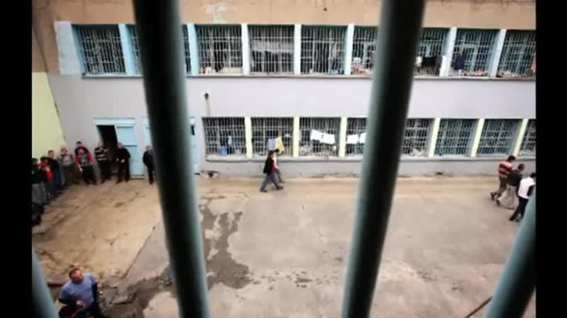 Русские сидевшие в тюрьмах за границей рассказали как там было.
