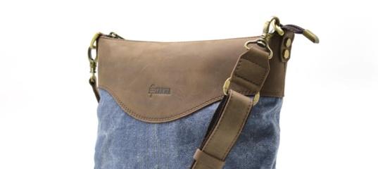325b410de7f3 Мужская сумка, микс парусина+кожа RK-1807-4lx бренда TARWA ✓RK-1807-4lx по  цене 1 575 грн. — купить.. 7bags.com.ua