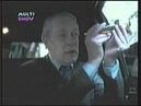 Jam Spoon feat Plavka Kaleidoscope Skies 1997 Videoclip Music Video