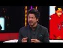 Chala Hawa Yeu Dya Maharashtra Daura - Episode 37 - April 12, 2016 - Webisode