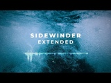 Phil Lober Ghostwriter Music - Sidewinder GRV Extended Mix AQUAMAN Final Trailer Music
