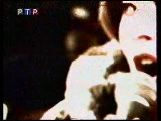 staroetv.su / Яна - Не надо (РТР, 1999)