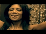 The Pussycat Dolls feat Big Snoop Dogg - Buttons [1080р]