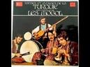 Les Mogol = Danses Et Rythmes De La Turquie D'hier à Aujourd' hui- 1971- ( Full Album)