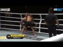 Муин Гафуров против Леандро Исса | Leandro issa vs Muin Gafurov | One Championship