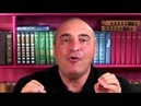 Как стать оратором? Видео тренинг Владимира Довганя. Как освоить ораторское искусство