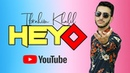 IBRAHIM KHALIL HEYO [Official Video Clip]