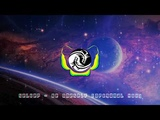 Nelver - Be Oneself (Original Mix)(Dubstep)