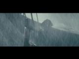 Коррозия Металла - В шторме викинг и меч (FAN VIDEO) (DownloadfromYOUTUBE.top)