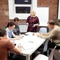 helena_vardanyan video