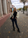 Liza Alieva