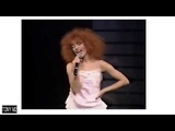 hot gossip &amp Giorgio Moroder &amp Munich Machine La Nuit Blanche YouTube