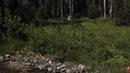 Инопланетяне раскрывают свои планы: День оцепеневшего запада (2013) - ужасы, фантастика, боевик, приключения, Вестерн
