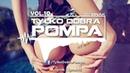 REUPLOAD ✪ Tylko Dobra Pompa Vol. 10 ✪ The Best Club Mix 2016 ✪ SUMMER 2016 ✪(DJ IGNAK)
