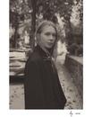 Елена Мальчихина фото #35