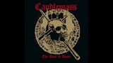 Candlemass - The Omega Circle (from upcoming 'The Door to Doom' album)