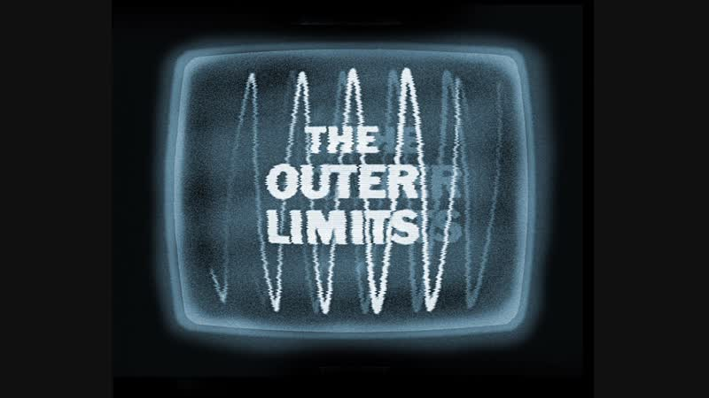 За гранью возможного (Внешние пределы) / The Outer Limits 1 сезон, 10 серия