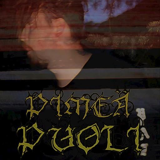 Midas альбом PIMEÄ PUOLI