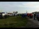 МаршрутВыживания от ФППС и МЧС Новосибирской области СоветскаяСибирь VNRU Радио54
