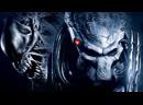 Aliens vs Predator 2010 за Хищника, финальный босс Дэдпула (внезапно) и чуть-чуть Sekiro