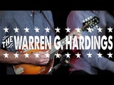 The Warren G. Hardings -- Cuckoo