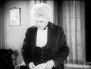 You'd Be Surprised / Вы будете удивлены (1926)