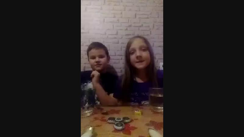 Владислав Слабкин - Live