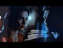 Klaus Hayley | Savin' Me [Prisoner AU]
