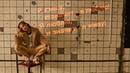 Молодые суперзвезды Юлия Хлынина гимнастки Аверины Александр Кузнецов и Геворг в съемке Glamour