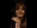 Diana Solovueva — Live
