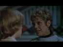 Friday the 13th (5-10) Movie CLIP