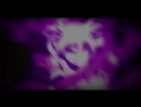 Assassination Classroom Anatsu Kyoushitsu Anime vine edit