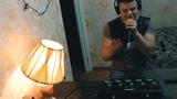 Oxxxymiron - не от мира сего Beatbox cover