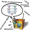 DMC Sergey Freakman Рубрика Неделька 19 ноября