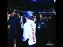 Зубайра Тухугов Чеченский лев Выход на бой Zubaira Tukhugov MMA