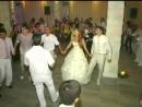 Понтийская свадьба зажигают