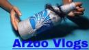 DIY Glass Bottle Craft   Bottle Decorating Ideas   Arzoo Vlogs