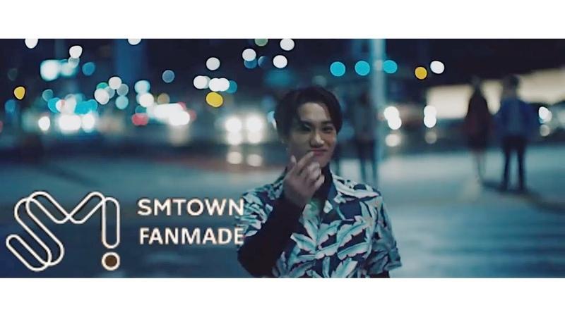 EXO ( 엑소 ) - ' SIGN ' MV
