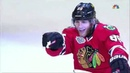 Patrick Kane - Best Dekes, Dangles, Snipes, and Plays