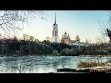 Боков Антон г.Шуя Ивановская область_Россия есть чем гордиться.