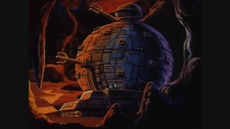 Teenage.Mutant.Ninja.Turtles.(1989).-.3x42.-.Mister.Ogg.Goes.to.Town.DVDRip.Eng