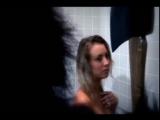 SERIAL APE-IST ★ David Blackstar ★ Part 2 - Monkey See, Monkey Kill