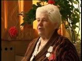 Документальный фильм «Во имя жизни» - к освобождению Старого Оскола