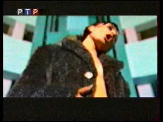 staroetv.su / Горячая десятка (РТР, 30.09.1999) 6 место. Демо - Солнышко