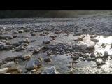 Священная река Барбера (Бербера, Борбера), Италия, Кабелла Лигури!=)